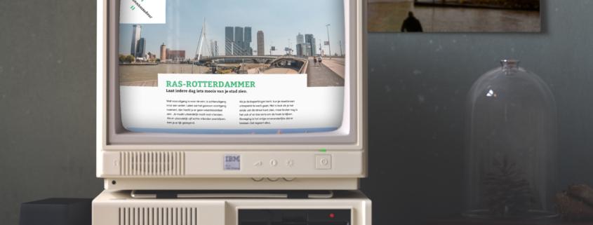 Rotterdambassadeur